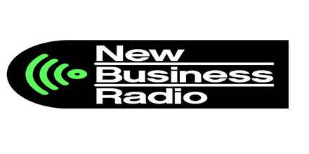 New Business Radio