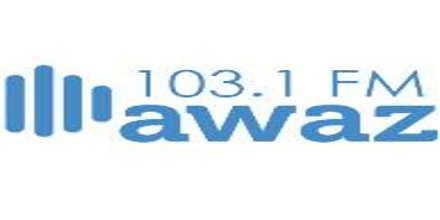 PCR Awaz 103.1FM