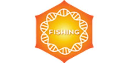 Positively Fishing