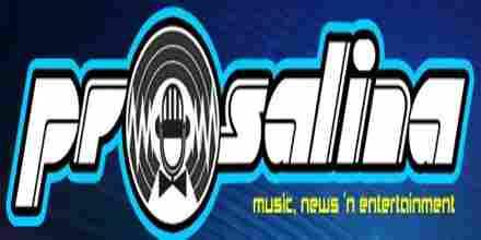 Prosalina Radio