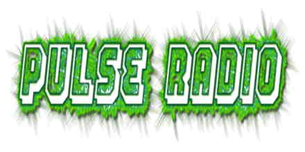 Pulse Radio USA