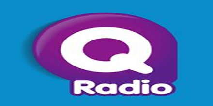 Qradio Northwest