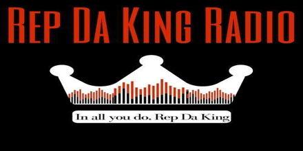 RDK Online Radio