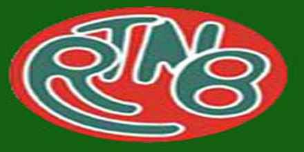 RTNB Radio Burundi