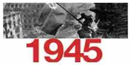 Radio 1945