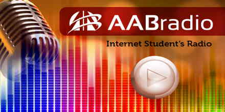 Radio AAB