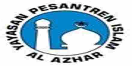 Radio Alazhar