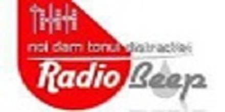 Radio Beep Romania