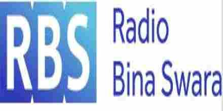 Radio Bina Swara