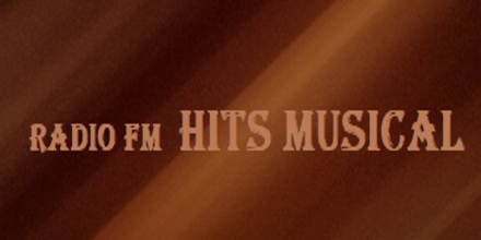 Radio FM Hits Musical