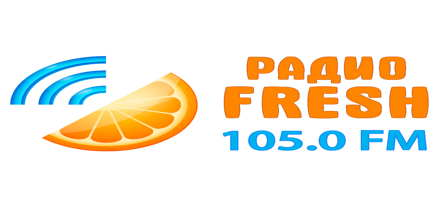 Radio Fresh 105.0 FM