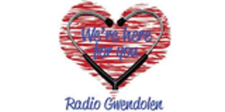 Radio Gwendolen