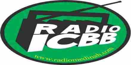 Radio ICBB