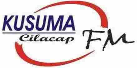 Radio Kusuma FM