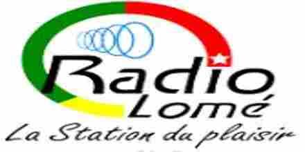 Radio Lome