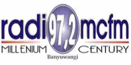 Radio MCFM