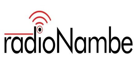 Radio Nambe