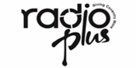 Radio Plus 101.5