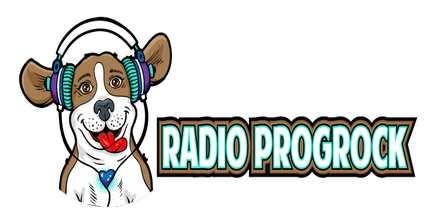 Radio ProgRock