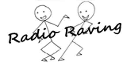 Radio Raving