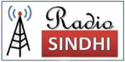 Radio Sindhi