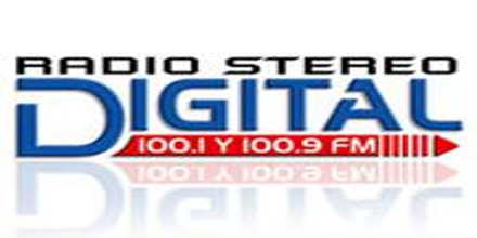 "<span lang =""es"">Radio Stereo Digital</span>"