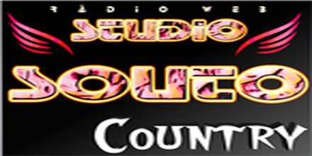 Radio Studio Souto Country