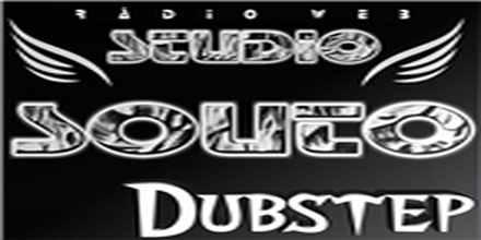 Radio Studio Souto Dubstep