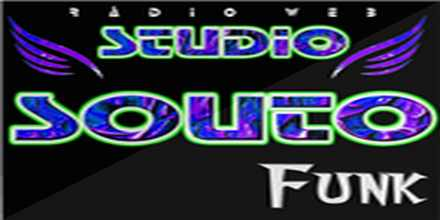 Radio Studio Souto Funk