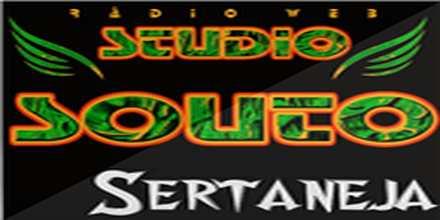 Radio Studio Souto Sertaneja