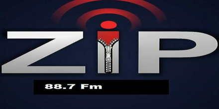 Radio Tele Zip 88.7