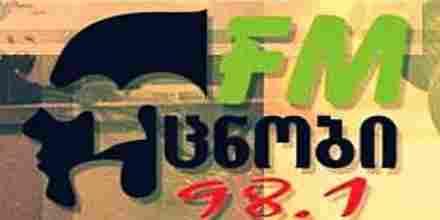 Radio UCNOBI