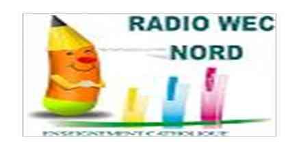 Radio WEC Nord
