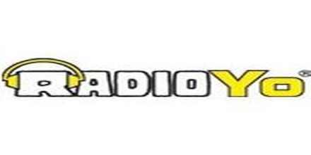 Radio Yo FM