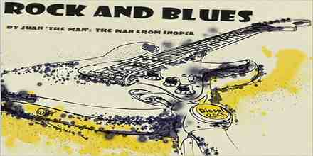 Rock And Blues