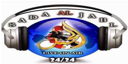 """<span lang =""""ar"""">Sadaljabl FM</span>"""