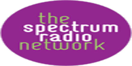 Spektrum Radio 4