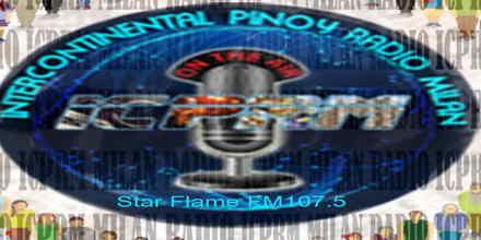 Star Flame FM107.5