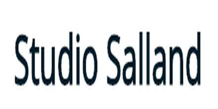 Studio Salland