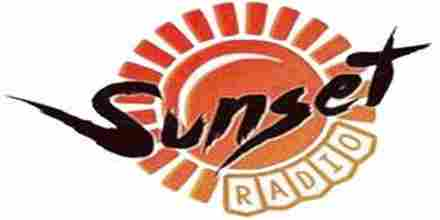 Sunset Radio Tunisie
