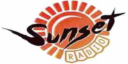 Sunset Radio Tunisie