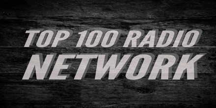 Top 100 Radio Network