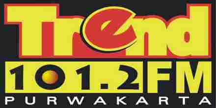 Trend FM Purwakarta