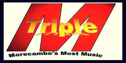 Triple M Morecambe