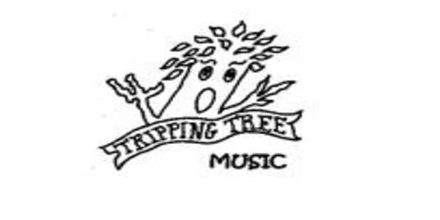 Tripping Tree Radio