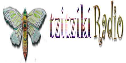 Tzitziki Radio