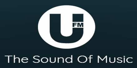 U FM Italy