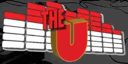 UMSL Radio