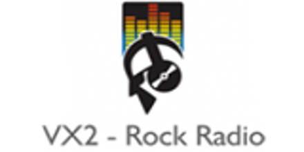 VX2 Rock