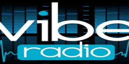 Vibe Radio UK